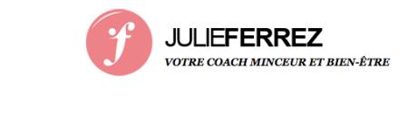 Julieferrez.com