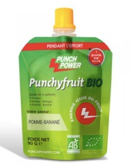 punch power 3