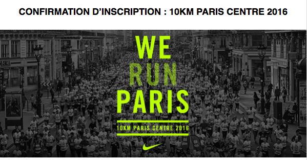 10km-nike