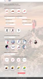 fmr_profil_chaussures