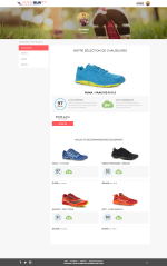 fmr_profil_results_chaussures