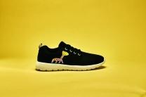 chaussuresquicourtvite_emma_chaussure