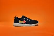chaussuresquicourtvite_mila_chaussure