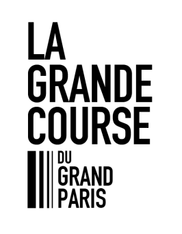 ©GrandeCourseduGrandParis