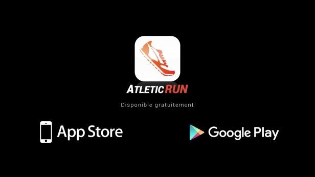 AtleticRUN -08