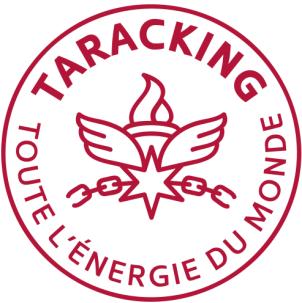 taracking3