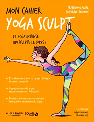 Yogasulpt