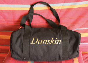 danskin2