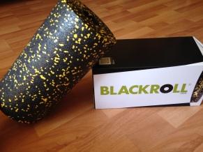 blackroll1