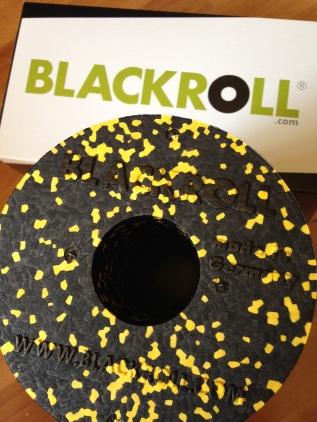 blackroll2