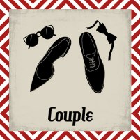 BanditBox-COUPLE
