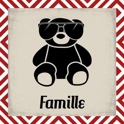 BanditBox-FAMILLE