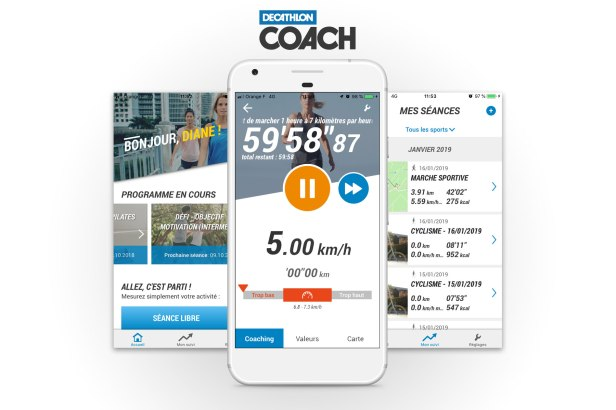 DecathlonCoach-Marche