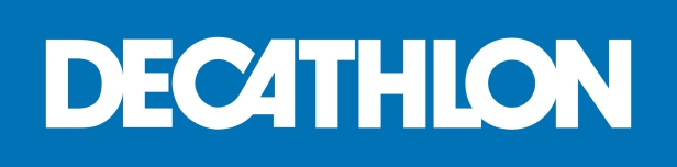 Logo_Decathlon_RVB