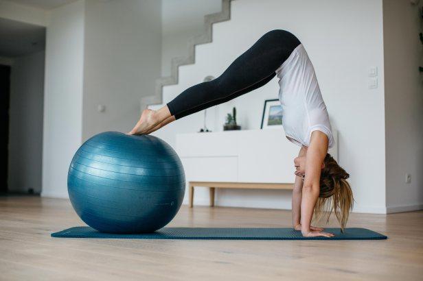 Pilates_Decathlon