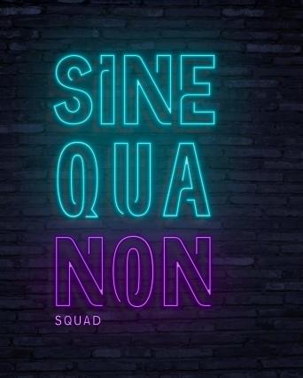 SQNSquad