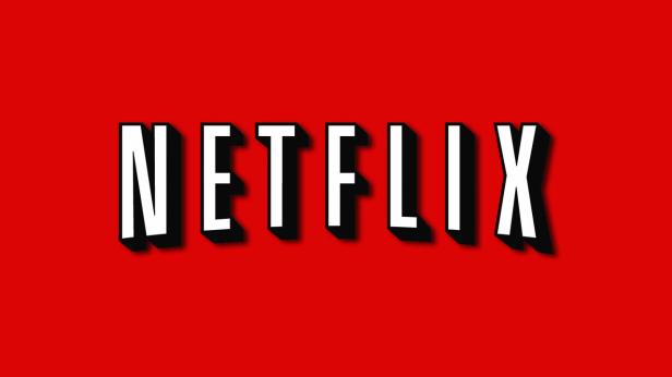 Netflix-Switch